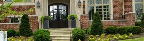 southern front door houston southern front doors houston tx us 77065