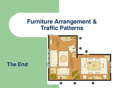 traffic pattern en espanol furniture arrangement and traffic patterns