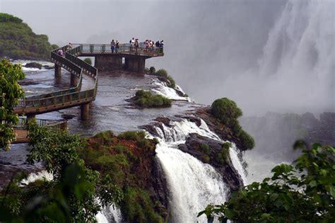 imagenes bonitas de paisajes de mexico 10 de los paisajes m 225 s hermosos de la naturaleza 101