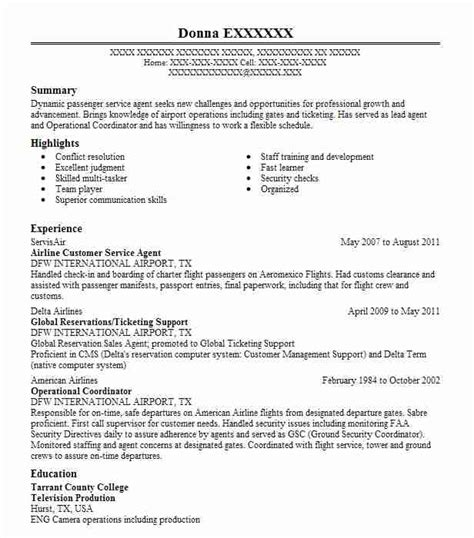ideas collection ramp agent resume purchasing agent resume samples