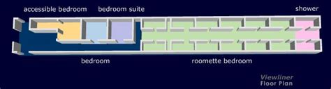 amtrak viewliner bedroom suite amtrak superliner vs viewliner what s the difference points with a crew