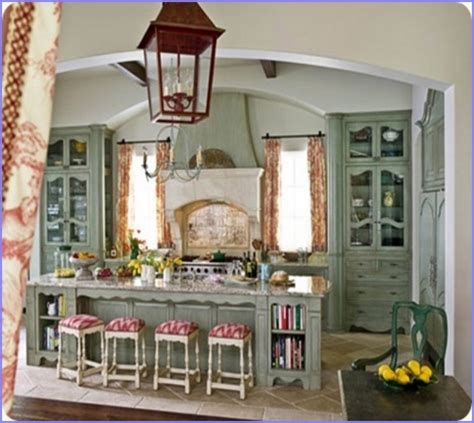1000 ideas about country style homes on pinterest great design of country home decorating ideas 29302