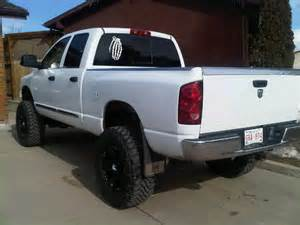 Truck Wheels With Negative Offset Negative Offset Rims Dodge Cummins Diesel Forum