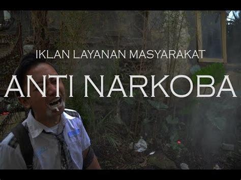 download film anti narkoba download iklan anti narkoba video to 3gp mp4 mp3
