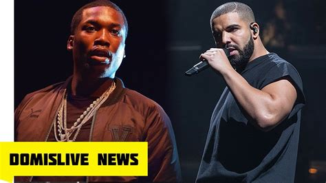 jz song cry drake diss meek mill again on free smoke more life drake