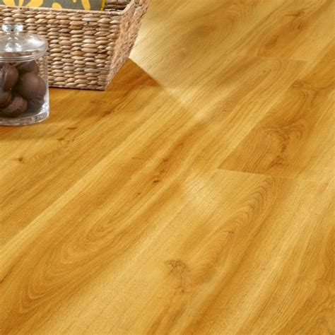 1 x 1 wood floor panels 29 best wall ceiling and floor panels images on