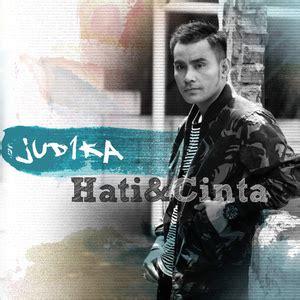 download mp3 cakra khan sai akhir judika artist profile hot music charts