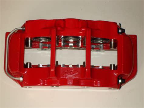 porsche 964 big brake kit for porsche 964 with corvette