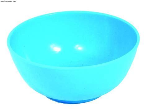 plastic bowls china 15 7cm plastic bowl china plastic bowl plastic