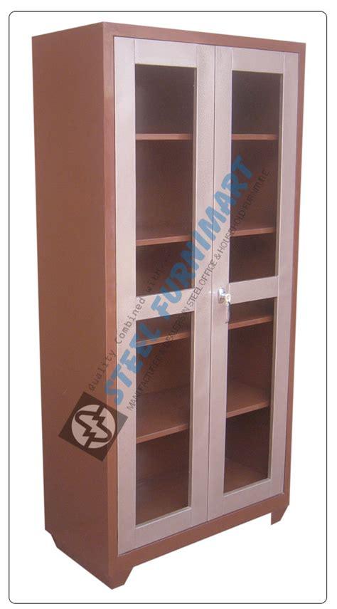 Library Cupboards library cupboards steel furniture in sri lanka kitchen cupboard office steel cupboard