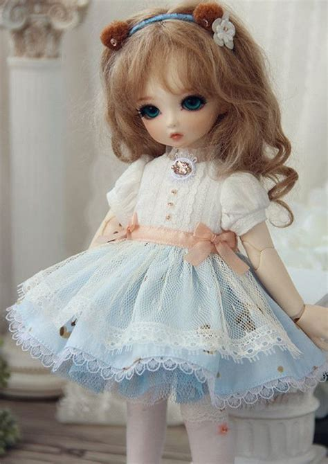 jointed doll dress 650 best images about jointed dolls bjd on