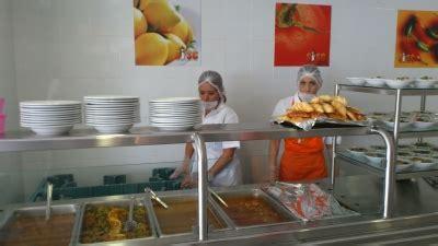 comedor guadalajara catering sisc comedores sistemas integrales de servicios de comedor