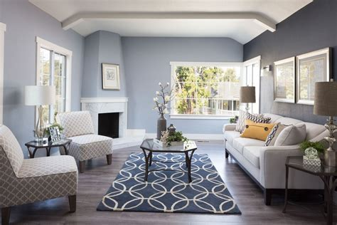 best color combinations for living room living room best living room color schemes combinations