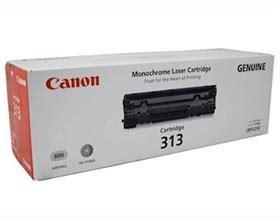 Serbuk Toner Panasonic harga jual toner isi ulang hp laserjet p1102 jual