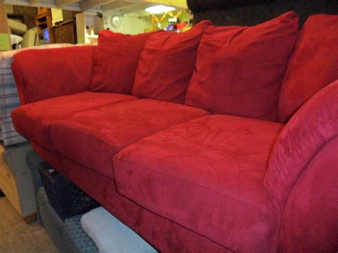 washing microfiber couch covers can you wash a microfiber couch randy gregory design