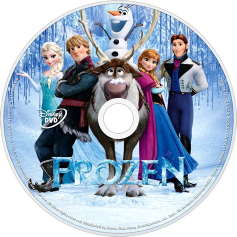 film frozen on tv frozen dvd images reverse search