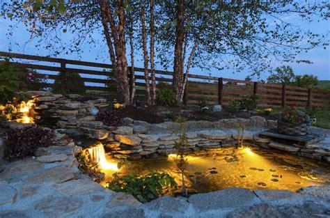 boat lights fleet farm 5 tips for setting up pond lights blain s farm fleet blog