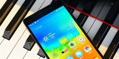 Lenovo A7000 Limited Edition lenovo outs improved a7000 plus priced at php 7 990 www