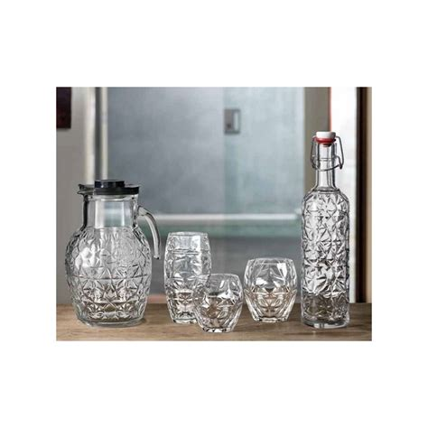 bicchieri luigi bormioli bicchiere prezioso luigi bormioli in vetro trasparente cl
