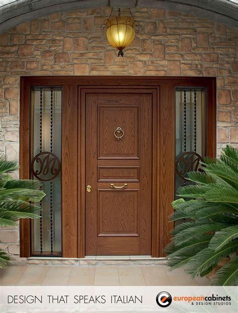 Exterior Door Insulation Sterling Exterior Door Insulation Best Exterior Door Insulation Photos Interior Design Ideas