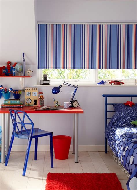 blinds for boys bedroom 97 best images about boys bedroom ideas on pinterest