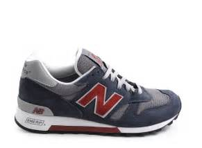 new balance m1300 bg novoid plus