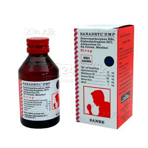 Obat Silex obat batuk untuk ibu pijat batuk untuk bayi fijat flus