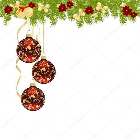 cornice natalizie cornice natale vettoriali stock 169 nataly nete 80876648