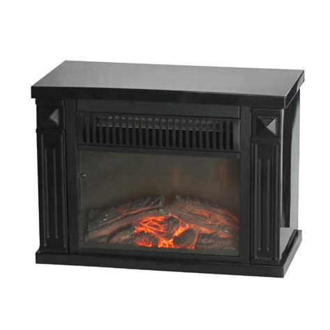 energy efficient electric fireplaces energy efficient electric fireplace wayfair