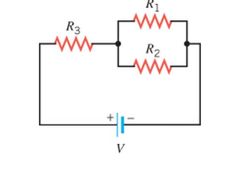 grouping of resistors in parallel grouping of resistors in parallel 28 images series parallel circuits department of chemical