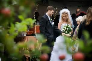 wedding photographers wedding photography portfolio categories shubh photography indian wedding photographer