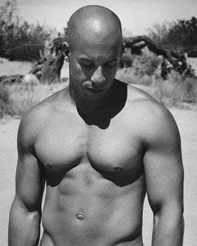 vin diesel bench press want the 100 complete vin diesel workout routine and diet