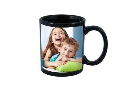 design mug photoshop mug print gifty graphics