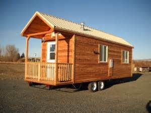 Tiny Portable Home Plans by Designers And Builders Small House Society
