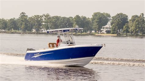 pre owned boats for sale long island long island boat center boat sales west islip ny