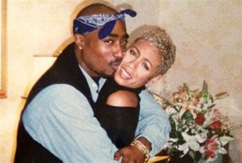 willow smith tupac jada pinkett smith pays tribute to afeni shakur rap up