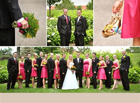 outdoor wedding venues midland mi 78 best whymidland images on midland michigan
