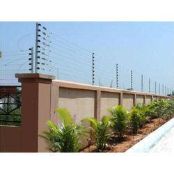 stainless steel security fencing stainless steel fence ss fence price