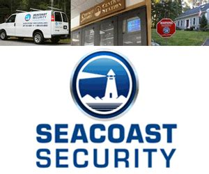 reliable affordable security systems boothbay register