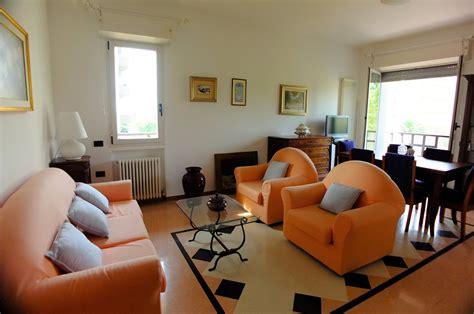 casa pesaro vendita appartamenti affitto appartamenti pesaro