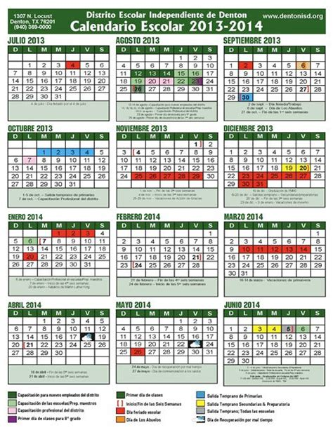 Alief Calendar Corpus Christi Isd Calendar 2013 New Calendar Template Site