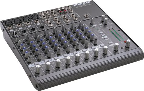 Mixer Mackie Second incorporating a mackie compact mixer into home studio any value gearslutz pro audio community