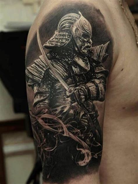 japanese style tattoo artist 50 spiritual traditional japanese style meanings