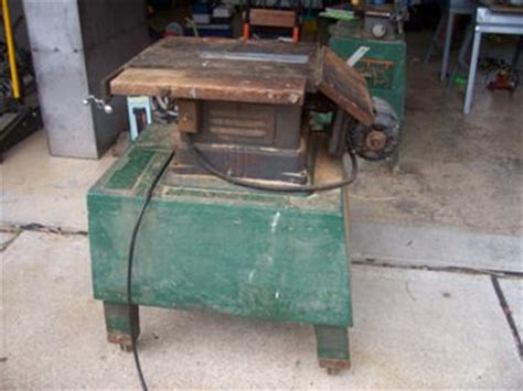 woodworking table saws  sale