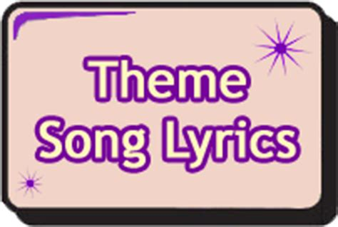 big comfy couch theme song lyrics littletoons co uk educating preschoolers one