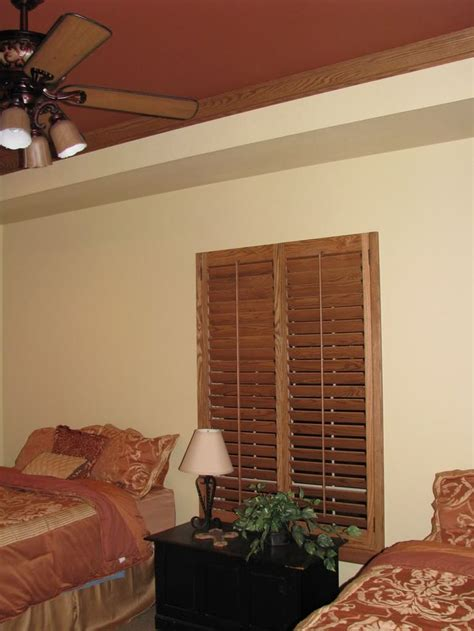 29 best oak trim can work images on wall paint