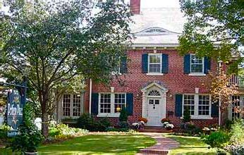 greenville sc bed and breakfast pettigru place bed and breakfast of greenville south carolina