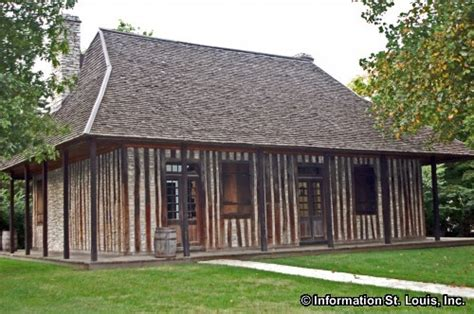 Cahokia Post Office by 62206 Zip Code Information