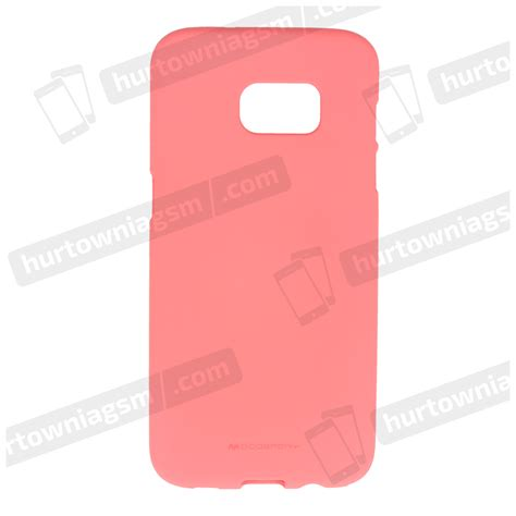 Jelly Iphone 5 1 soft jelly iphone 5 5s jasny r 211 綮owy cases back cases