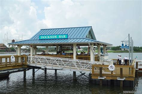 boathouse store review the boathouse at disney springs the landing